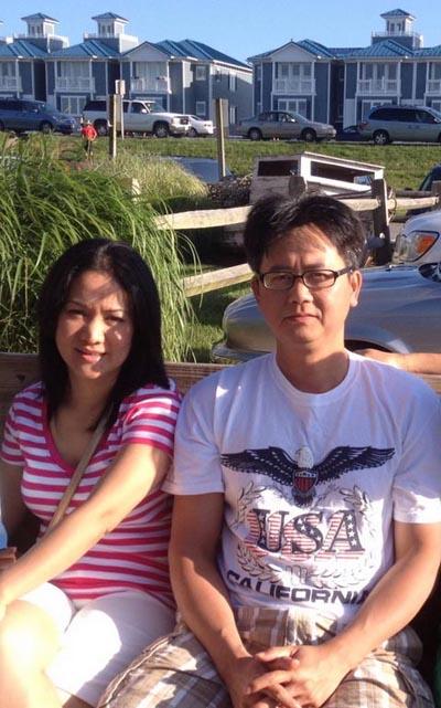 Asian Brides Us 68