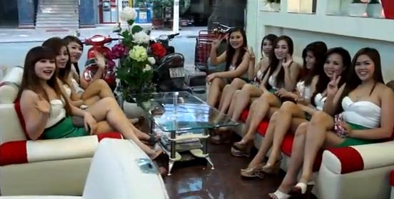 Bus sex pinoy dating site shaved wet and