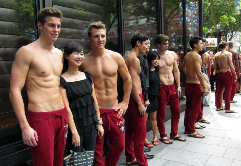Men seeking men singapore