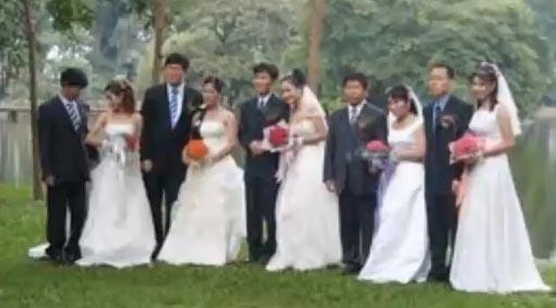 Vietnamese matchmaking in singapore