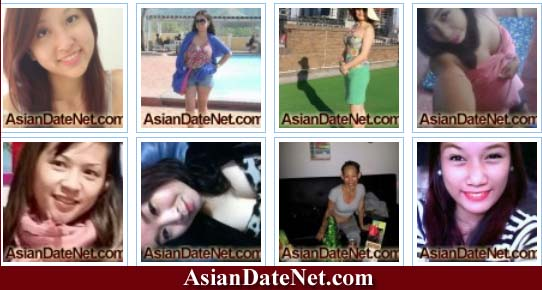 Asian Australian women