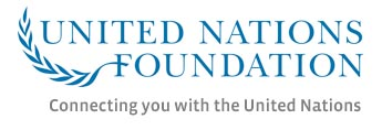 United Nations Foundation charity