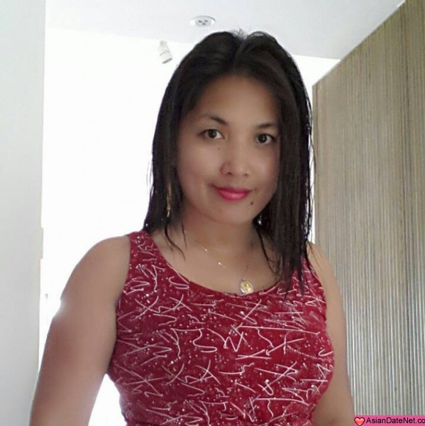 Asian Dating Review July 2019